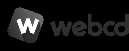 Webcd