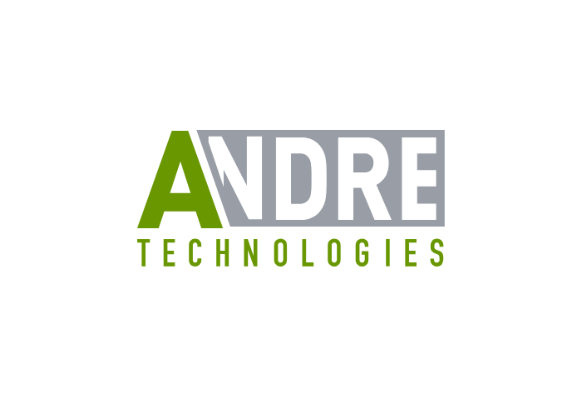 andre technologies