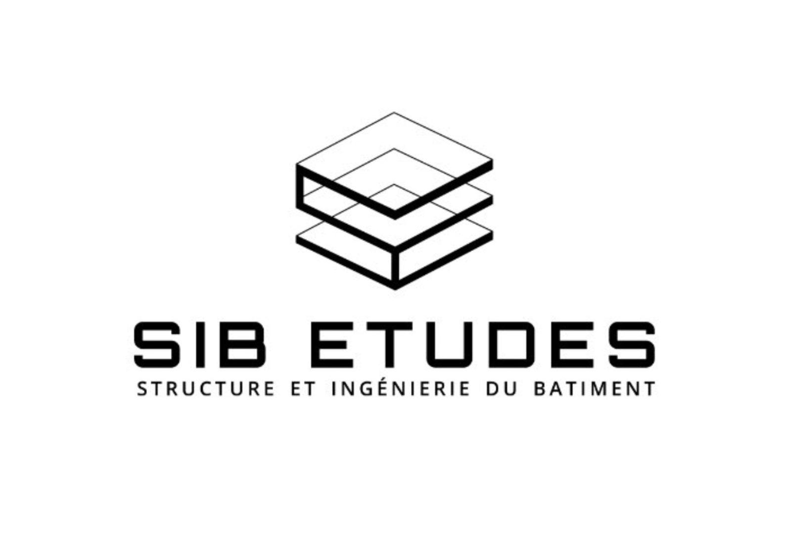 SIB etudes
