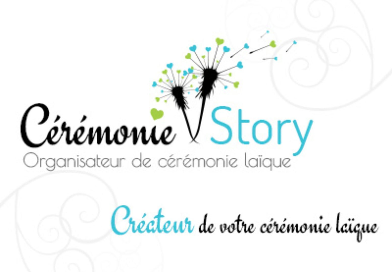 ceremonie story