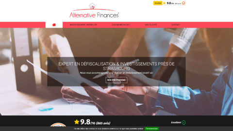 alternative-finances-defiscalisation.fr