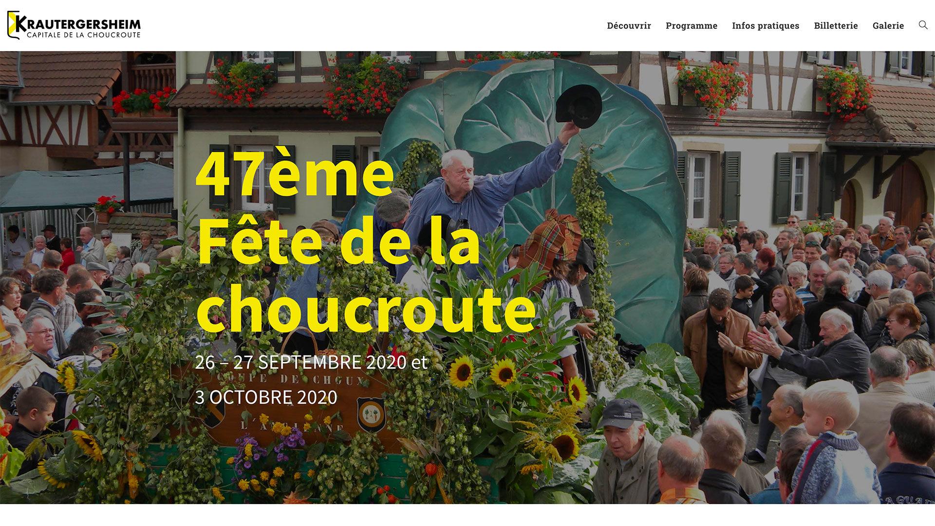 capitale-de-la-choucroute.fr