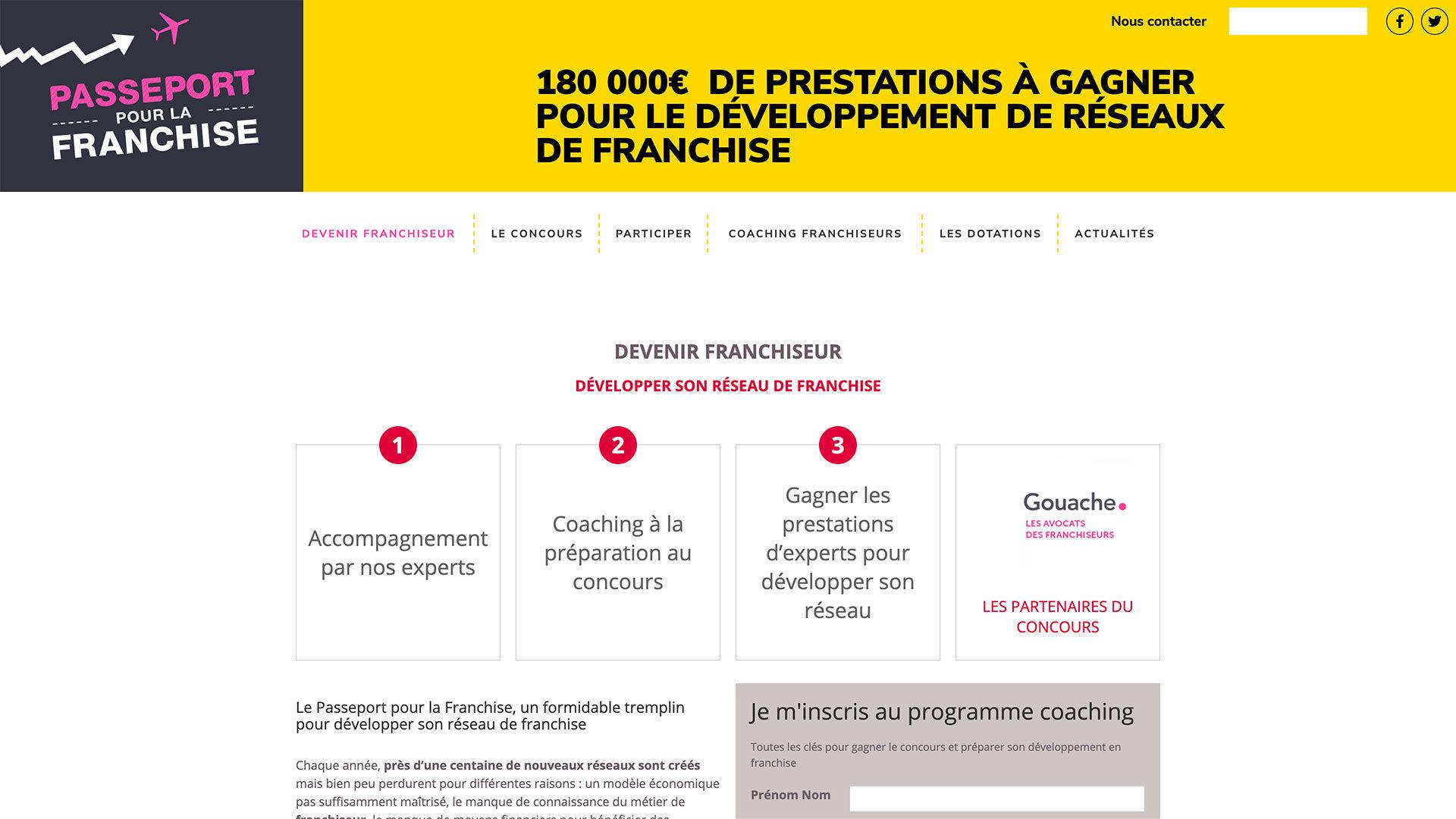 concours-devenir-franchiseur.fr