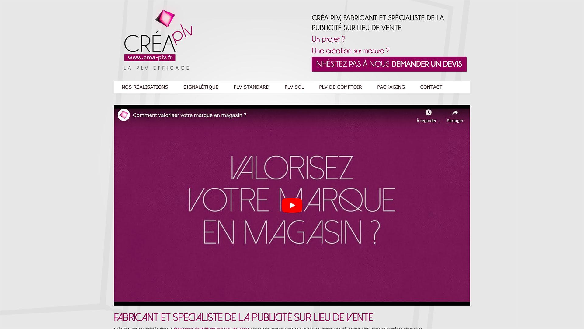 crea-plv.fr