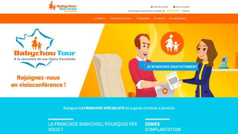 franchise.babychou.com