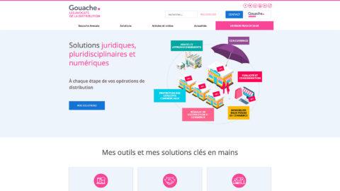 gouache.fr