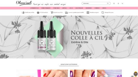 obsessio-nails.fr