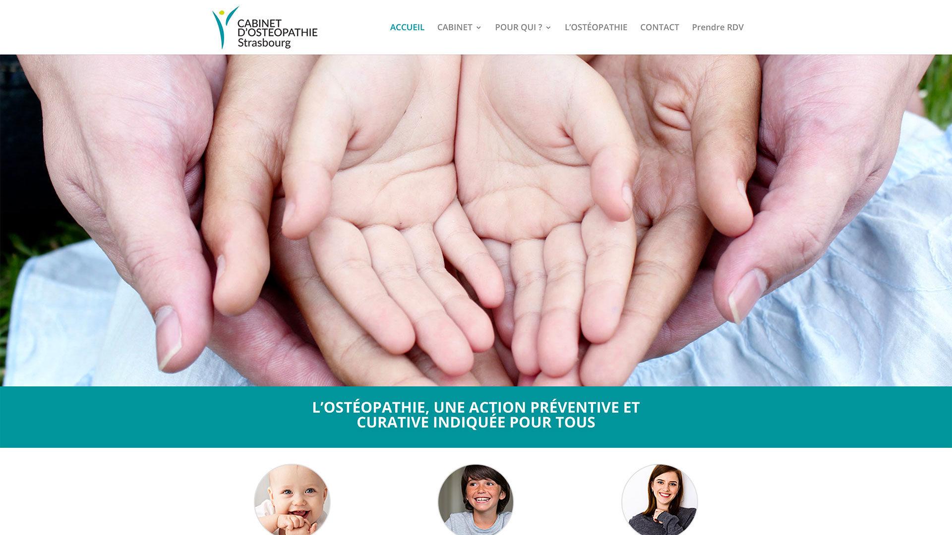 osteopathie-strasbourg.fr
