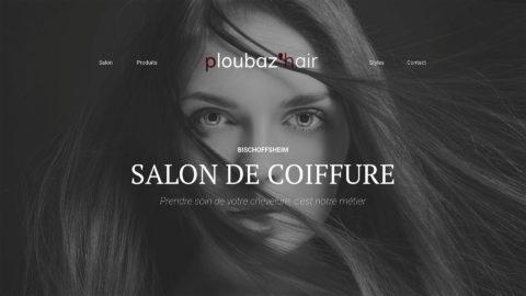 ploubazhair.com