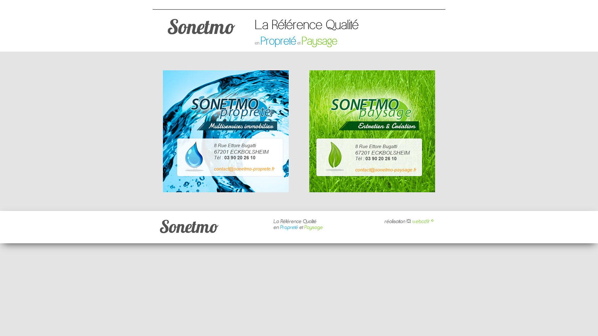 sonetmo.fr