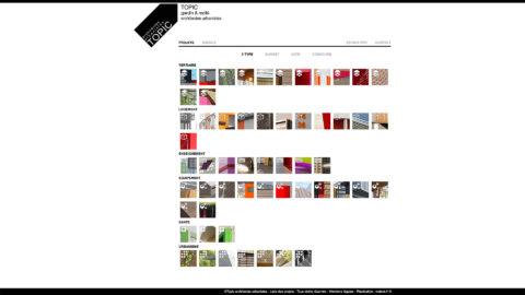 topic-architectes.fr