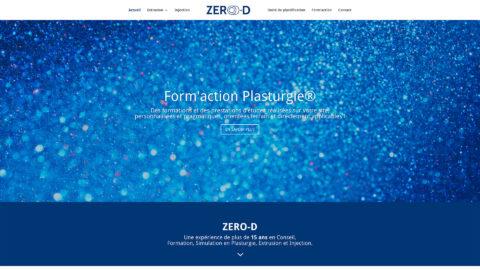 zero-d.fr